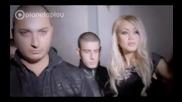 Теди Александрова - Белег на съдбата (official Video) - 2013