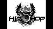 Bounce Hip Hop