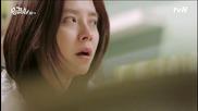 Бг субс! Emergency Couple / Аварийна двойка (2014) Епизод 2 Част 2/2