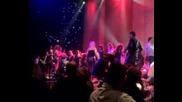 Stamatis Gonidis 20 - 01 - 2007 Live