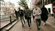 New!!! Wiz Khalifa - Dont Lie (freestyle) [official video]