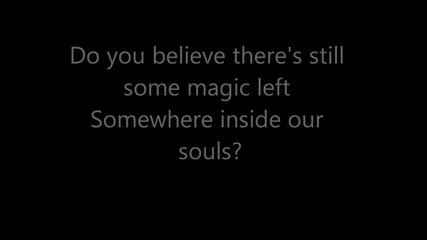 The Gaslight Anthem - Howl + Lyrics