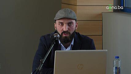 """Обясниха на привърженциите как да се сдобият с карти """"Аз съм Левски"""""""