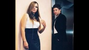 Tose Proeski & Anja Rupel - Skrajni Cas (krajnje Vreme - Slovenian version)