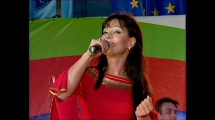 Севдалина и Валентин Спасови - Живот мой