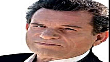 Йоргос Маргаритис--πληγωμένοι κι οι δυο
