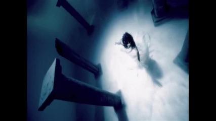 * Промо * Кали - Спри, Чуй Го (official video) High Quality