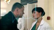 Ирина дубцова и Полина Гагарина - Кому Зачем-превод