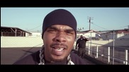 Bishop Lamont ft Kobe Killa - The Code (prod by Dj Khalil)