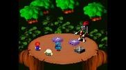 Super Mario Rpg - Walkthrough (part 13 - Lost in Genos Maze)