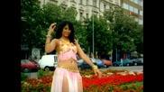 (2003) * Арабска Денс * Rouby - Enta Aref Leih