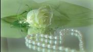 ✨✨✨ Перлата е станала перла песъчинка по песъчинка! ... ...✨✨✨