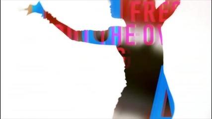 !!! Jennifer Lopez - Fresh Out The Oven (ft. Pitbull)