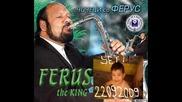 Ferus Mustafov - 2005 - 14.zavrsni cocek