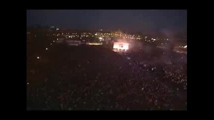 Tiesto - Live at Museumplein - Amsterdam chast 3