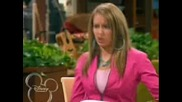 Hannah Montana - Get Down Study - Udy - Udy 2