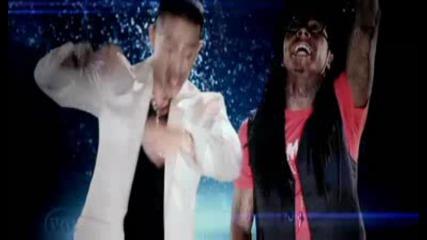 Jay Sean feat. Lil Wayne - Down