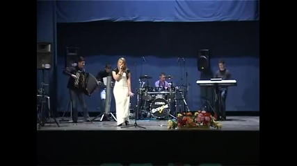 Hazemina Piragic - Greska mladosti