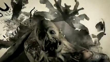 Dead Space 2 - Първи Трейлър