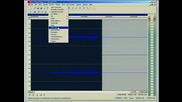 Sound for Digital Video 17 от 23