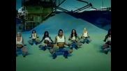Превод! Ciara Feat. Missy Elliot - Work ( Високо Качество )