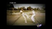 Vip Dance 02.11.09 (цялото предаване) [част 3]