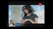 Nancy Ajram - Shakhbat shakhbet