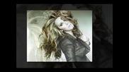 /превод/ Celine Dion - Amar Haciendo El Amor