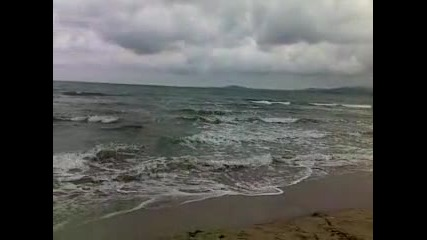 морето (варна)