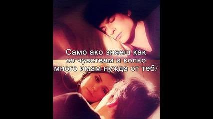 Микс тъжни песни.. ( Someday )
