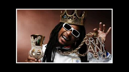 Lil Jon feat Ice Cube & The Game - Killas