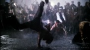 [ H D ] Step Up 2 Последния танц