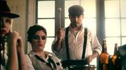 Gin Wigmore - Man Like That ( Heineken Comercial 2012 )