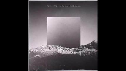 Obtane & Giorgio Gigli - Underlying Destruction Of The Environmental Ties (claro Intelecto Remix)