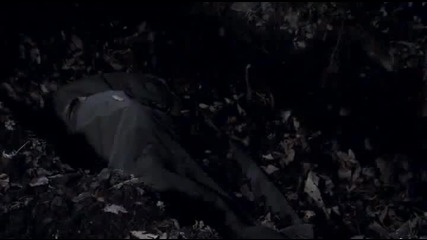 The Gazette - Burial Applicant
