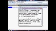 How To Make Register Of Viksametin2