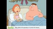 Family Guy - Morning Potency.mp4