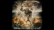 Kreator - The Few, The Proud, The Broken превод