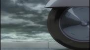 [gfotaku] Gintama - 102 bg sub