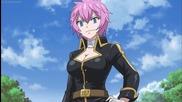 Fairy Tail 2014 - 30 (720p)