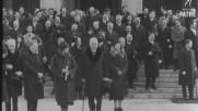 Bulgarias -liberator- 1932