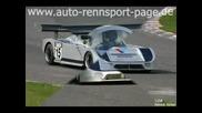 Рали Спорт Cars From Средец