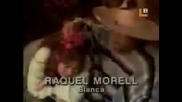 Есмералда (intro) Esmeralda (entrada)