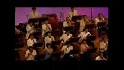 Deep Purple - Smoke On The..(japan Version)