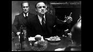 The Godfather (Кръстникът)