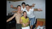 пиянско лято 2009