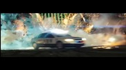Transformers 3 Official Trailer (2011)