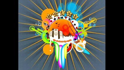 3.bahy - House Music [mp3]