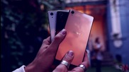 Sony Xperia Z3 бе обявен за България