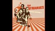 The Dynamics - Land Of 1000 Dances
